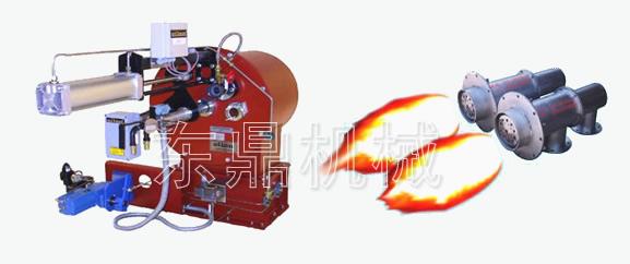 点火失败,气压不稳定,电路有问题)等问题时,燃烧控制器就立刻关闭燃气